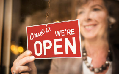 How to Change Your Business Hours on Google